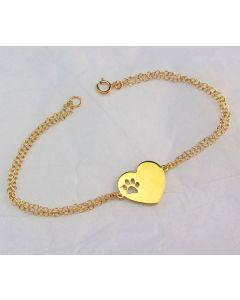 Animal Lover Bracelet