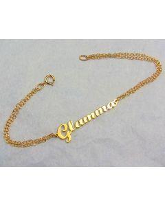 Glamma Bracelet