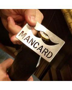 ManCard