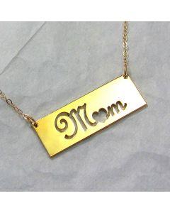 Mom Bar