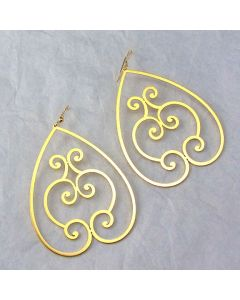 Phelan Earrings