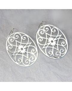 Sienna Earrings