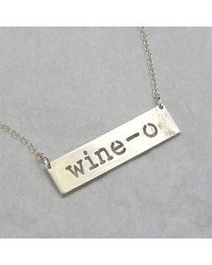 Wineo Bar