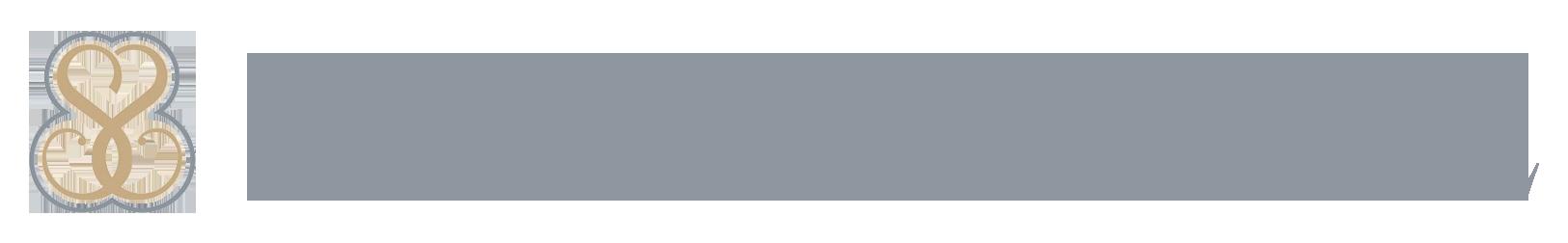 Sienna Sage Designs